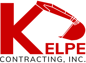 Kelpe Contracting Inc.